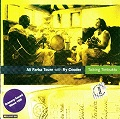 ALI FARKA TOURE WITH RY COODER'/TALKING TIMBUKTU